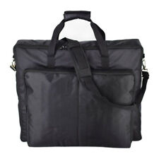 Laptop Carry Case Shoulder Bag Tote Messenger Briefcase for Apple iMac 27'