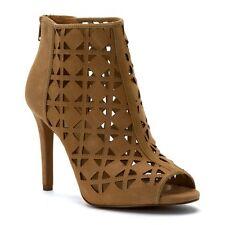 MICHAEL Michael Kors Women's Ivy Bootie Boots