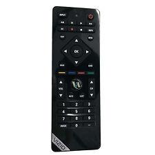 New Vizio VR17 TV Remote control for VIZIO E322VL E472VL E552VL M261VP VXV6222