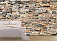 "wall26 - Self-adhesive Wallpaper Large Wall Mural Series - 66""x96"" inches"