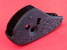 North American Arms GHGM Holster Grip for 22 magnum