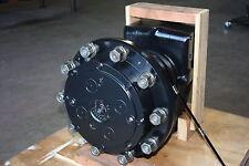 Complete Meritor Wheel Hub Assembly