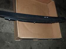 Mercedes W168 A190 92KW 99-04 Windschutzleiste Abdeckung Verkleidung 1688300518