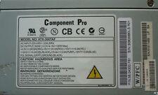 Componente Pro ATX-300TAF 300 vatios Fuente de alimentación