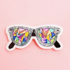 2x Cute Creative Collar Pin Badge Corsage Cartoon Brooch Jewellery Kids Gift Poached Egg