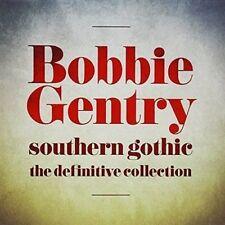 CD de musique country bobbie gentry