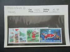 World Stamps: MIXED COUNTRIES - Set/Single - Great Item, Must Have! (J7197)