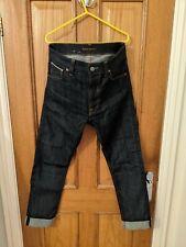 Nudie Jeans Lean Dean 30/30