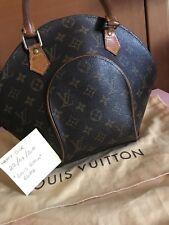 Louis Vuitton Ellipse