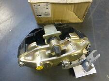 BRAKE CALIPER FITS AUDI A8 S8 QUATTRO FRONT LEFT LUCAS / TRW BCT142E