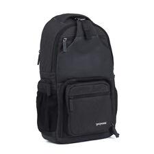 Promaster Cityscape 54 Sling Small DSLR Camera Bag - Charcoal Grey #9421