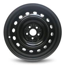 939-174 Dorman Wheel 16 Inch Diameter for Toyota Corolla Matrix
