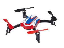 Revell Control 23928 - Orbix Quadcopter NEU OVP