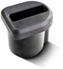 Original Skoda Universalhalter Smartphone Halter für Multimediageräte 5JA051435A