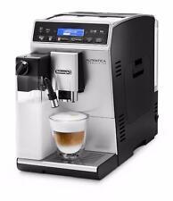 NUOVO De 'Longhi ETAM 29.660 Bean to Cup Coffee Maker-Argento