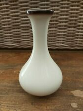 Small Ceramic Bud Vase