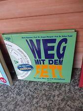 Weg mit dem Fett, aus dem VGS Verlag