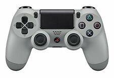 Sony PlayStation 4 DualShock 4 20th Anniversary Limited Edition Controller - VG
