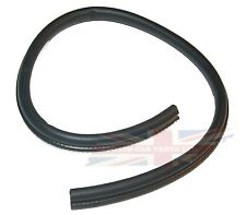 New Hardtop Rubber Seal Seals Weather Strip for Triumph TR4 TR250 TR6 & Spitfire