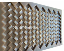 Concrete Stone Mold Plait Mosaic Tile Stone Rubber Mould MS 842 Casting Mould