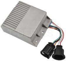 Formula Auto Parts Ignition Control Module IGM6 77-87 FORD JEEP MERCURY LX203