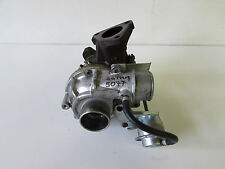 5077) Mazda 323 Premacy CP 626 GF GW 2,0 diesel Turbolader Turbo RF2B-13-700A