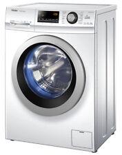 Haier Hw80-bp14636 Waschmaschine A -40 8 Kg 1400 U/min. Schontrommel