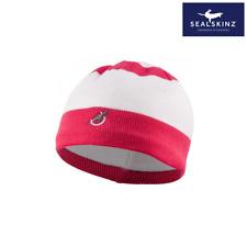 Sealskinz Childrens Waterproof Beanie Hat Sale