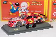 REVELL NASCAR 1998 CHEVROLET MONTE CARLO #5 KELLOGG'S MARSHMALLOW LABONTE 1/43