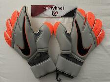 Nike GK Premier SGT PROMO Goalkeeper Gloves PGS197–100 Adult Unisex Size 9