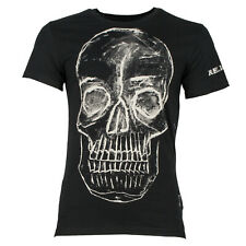RELIGION Clothing Camiseta Hombre Bump