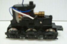 PowerLine P1201A 81 Class Complete Powered Bogie