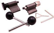 Motor Einstellwerkzeug für VW Audi Arretierwerkzeug 3359 T10100 T10050 T10115