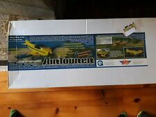 AIRTOURER ARF 21% SCALE R/C MODEL FOR .91 TO 1.20 4-STROKE NIB
