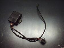 97 1997 POLARIS XLT XCR XC CARB 600 SNOWMOBILE BRAIN BOX CDI IGNITION MODULE