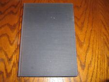 Decision and Organization (1972, Hardcover) C.B.McGuire and Roy Radner