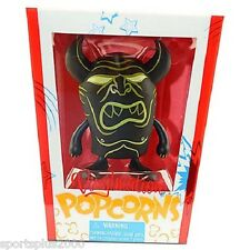 CHERNABOG FANTASIA DISNEY VINYLMATION POPCORN SERIES COLLECTIBLE FIGURE NIB