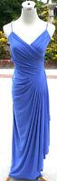NWT BCBG MAX AZRIA $338 BT.Chambra Evening Gown XXS