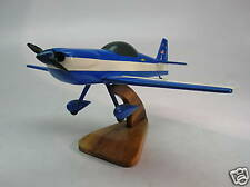 Cap-232 Mudry Acrobatic Airplane Desk Wood Model Small New