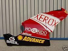 Aufkleber für Ducati 999 SEITENVERKLEIDUNG Design 04-80