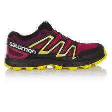 Chaussures Salomon pour fitness, athlétisme et yoga Pointure 37
