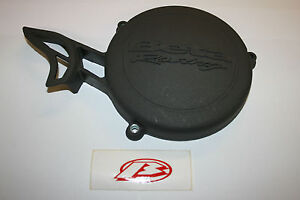BETA REV3 and TECHNO Flywheel Ignition Cover Case 1996 to 2008
