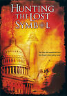 HUNTING THE LOST SYMBOL (DVD)
