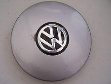 VW Polo (1994-1999) Ruota Centro Trim 6N0-601-149-E