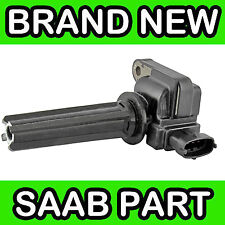 Saab 9-3 Sports (4 Cylinder / Petrol) (03-) Ignition Coil / DI Pack (x1)