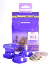 Powerflex Rear Shock Upper Mount PFR60-311