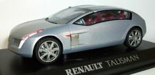 Norev 1/43 Scale - 517976 Renault Concept car Talisman