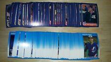 Fleer Baseball Commons 1986,1987,1988,1990,1991,1992... $.02/Each