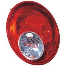 Rückleuchte Heckleuchte rechts rot für VW New Beetle 9C1 1C1 1Y7