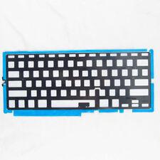 """US keyboard backlight backlit for Macbook Pro 15"""" 2008 2009 2010 2011 2012 A1286"""